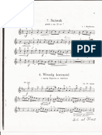 La Marmota by L.V. Beethoven.pdf