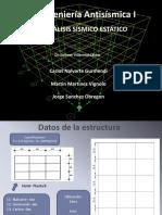 G6_T1_USMP_2013_2.pptx