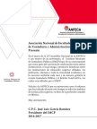 revistacp_201701.pdf