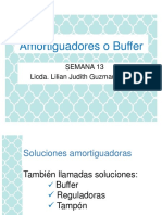 13-soluciones-buffer.pptx