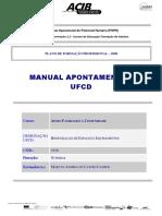 MANUAL DE HIGIENIZAÇÃO DE ESPAÇOS.pdf
