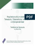 Arquitectura_de_un_sistema_de_Telesalud_y_Telemedicina-Innovación_e_interoperabilidad.pdf