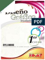I CICLO DG.pdf