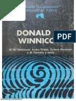 varios - donald winnicott.pdf
