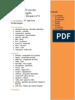 resumo-nc2ba-6-inglc3aas.doc