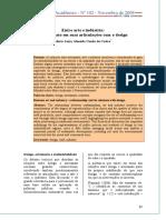 7356-30117-1-PB.pdf
