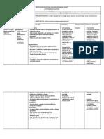 Actividades Didacticas 4 Periodo Grado 2