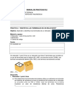 Manual de Practicas Plc