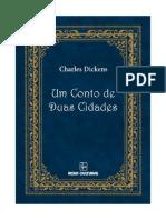 Um conto de duas cidades . Charles Dickens.pdf
