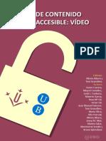 GuiaVideoAccessible_Sencera_cast.pdf