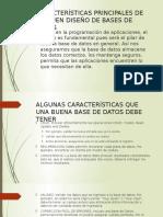 CLASE 2 - CARACTERISTICAS BUEN DISEÑO.pptx