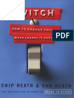 LIBRO HOW TO CHANGE THINGS.pdf