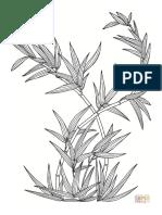 formas de hojas.docx
