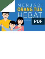 Buku Saku SMP