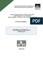 Visio-CARATULA.pdf