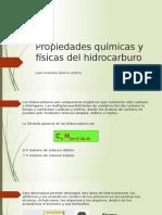 Hidroexpo