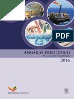Anuario 2016 30 Junho Finalissimo 30-06-17