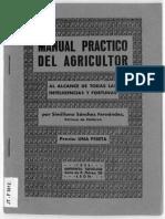 manual del agricultor 1932.pdf