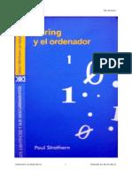 Turing-y-el-ordenador-Paul-Strathern-FREELIBROS.pdf