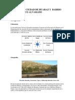 Analisishuaraz Arquitectura 151128203900 Lva1 App6892