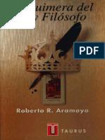 La_Quimera_del_Rey_Filosofo.pdf