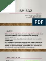 IBM BD2.pptx