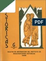 1981 Historicas_006