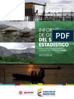 informe_gestion_sector_estadistico_DANE_2015-2016.pdf