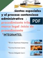 04 PROCEDIMIENT-ESPECIALES.pptx