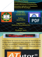 plataformaatutor-111031191133-phpapp02