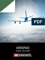 catalogue-aero-2014-en.pdf