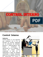 controlinterno-130702115706-phpapp01
