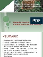 Seminário de Inorgânica I.pptx