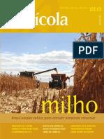 Esalq-VA13-Milho