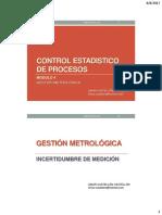 TEMA 8.pdf.pdf