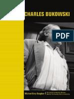 Michael Gray Baughan, Michael Gray Baughan, Gay Brewer-Charles Bukowski (Great Writers) (2004).pdf
