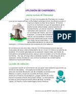 leccionchernobyl.pdf