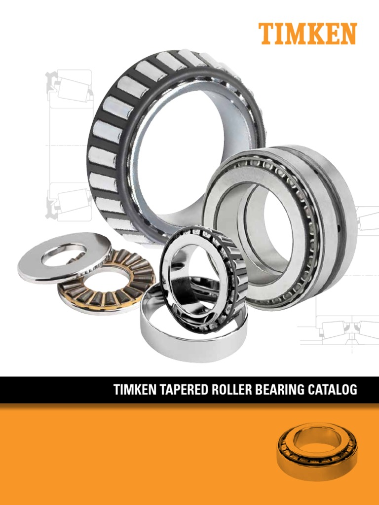 "New Timken 639 Tapered Roller Bearing Cone 2 1//2/"" Bore Free Shipping"