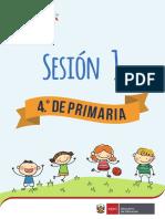 pri4-sesion1