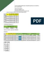 Clase 1 Coordenadas UTM Por Taquimetría (via)