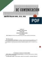 Equipo 8 Sistemas de Comunicacion