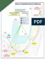 Norma Circulacion Vehiculos y Maquinaria en Muelles Comerciales 20151120