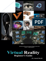 Ethna.virtual.reality.beginners.guide.an.Uncommon.guide.to.Virtual.reality.basics