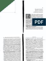Vidal DDHH Parte 2