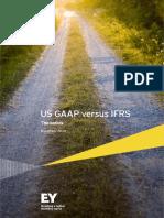 Capitulo I El papel de las finanzas.pdf