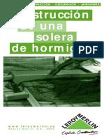 CONSTRUCCION DE SOLERA DE HORMIGON.pdf