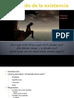 el-sentido-de-la-vida-work-in-progress.pdf