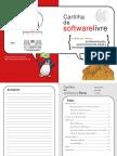 cartilha_v.1.1.pdf