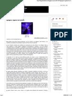 Olho de Hórus_ Egrégora, registro de eventos.pdf