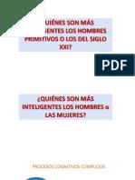 1. La Inteligencia (1)